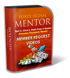 Forex Mentor $1million challenge
