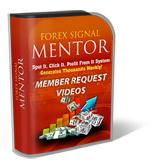 Forex Mentor Module 3